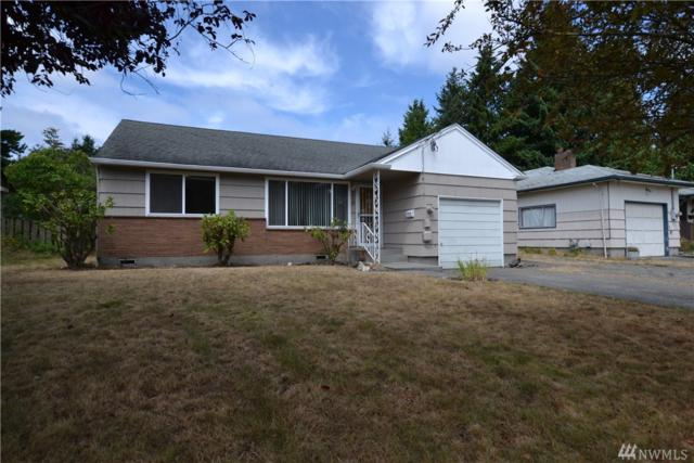 1448 Ferdinand Dr, Tacoma, WA 98405 (#1490062) :: Platinum Real Estate Partners