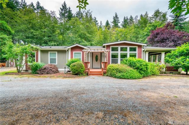 4185 Junco Rd, Greenbank, WA 98253 (#1490069) :: Keller Williams Western Realty