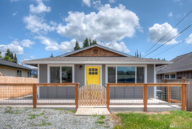 719 Ford Ave, Snohomish, WA 98290 (#1490072) :: Real Estate Solutions Group