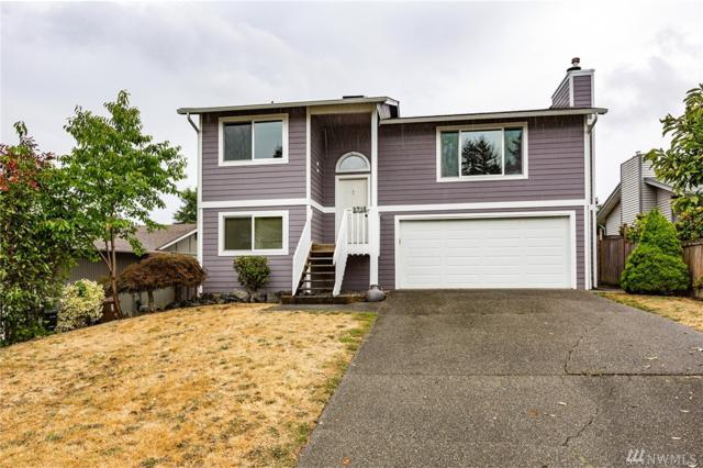 3715 N Bennett St, Tacoma, WA 98407 (#1490091) :: Alchemy Real Estate