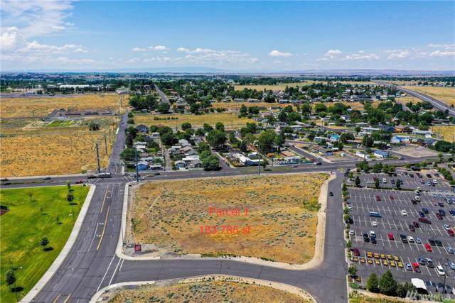 1 Central Dr, Moses Lake, WA 98837 (#1490092) :: Real Estate Solutions Group