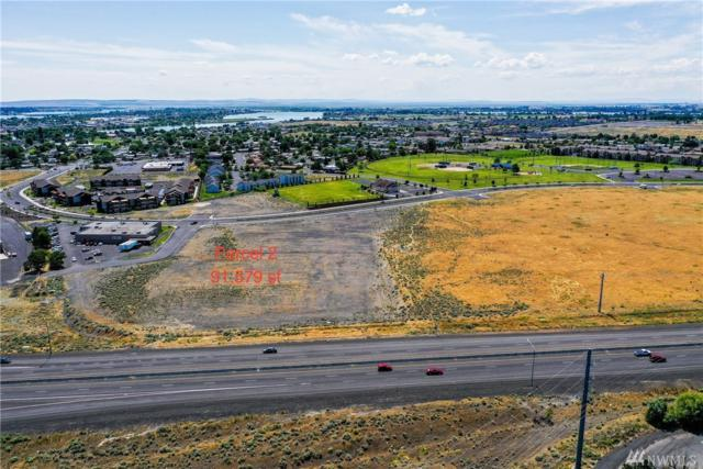 2 Central Dr, Moses Lake, WA 98837 (MLS #1490095) :: Nick McLean Real Estate Group