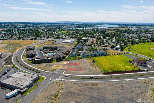 3 Central Dr, Moses Lake, WA 98837 (MLS #1490097) :: Nick McLean Real Estate Group