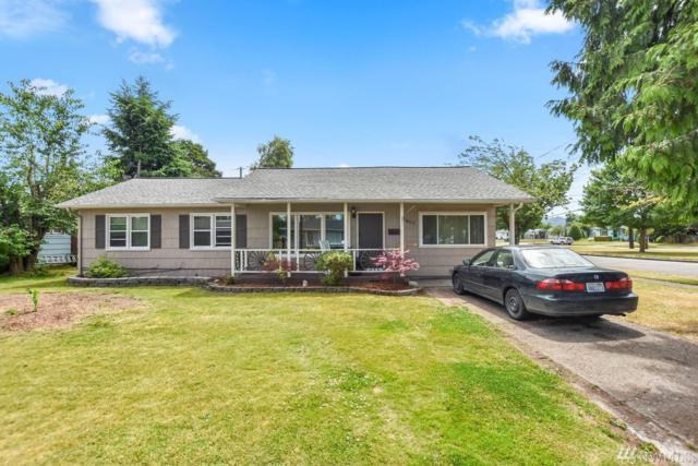 2957 Colorado St, Longview, WA 98632 (#1490104) :: Real Estate Solutions Group