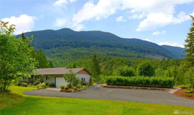 297694 Us Highway 101, Quilcene, WA 98376 (#1490108) :: Northern Key Team