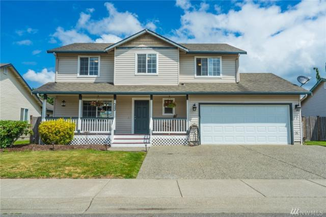 444 Rohrer Loop, Sedro Woolley, WA 98284 (#1490118) :: Platinum Real Estate Partners