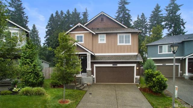 11310 131st St Ct E, Puyallup, WA 98374 (#1490122) :: Real Estate Solutions Group