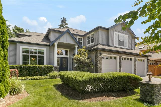22405 5th Place W, Bothell, WA 98021 (#1490124) :: Real Estate Solutions Group