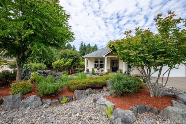 1032 Fairway Dr, Aberdeen, WA 98520 (#1490126) :: Northern Key Team