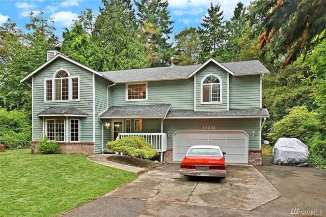 14232 39th Dr NW, Marysville, WA 98271 (#1490130) :: Platinum Real Estate Partners