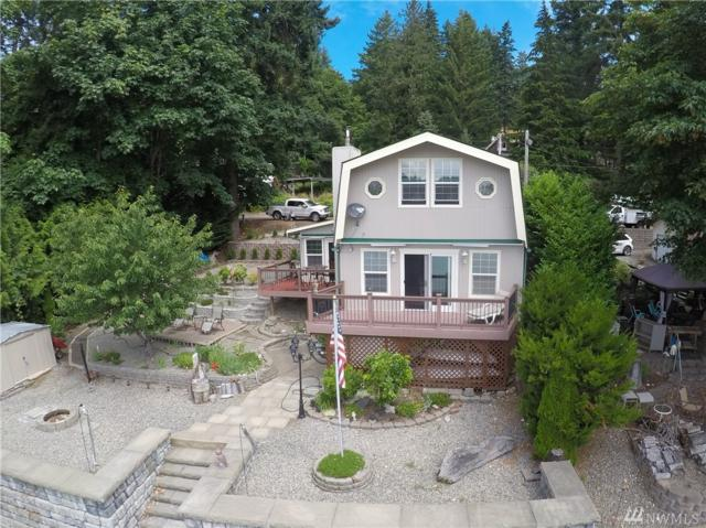 321 E Orchard Lane, Shelton, WA 98584 (#1490131) :: Ben Kinney Real Estate Team