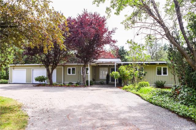 17445 SE Lake Moneysmith Rd, Auburn, WA 98092 (#1490132) :: The Kendra Todd Group at Keller Williams
