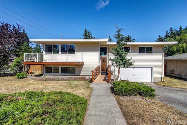 18809 65th Pl West, Lynnwood, WA 98036 (#1490147) :: Alchemy Real Estate