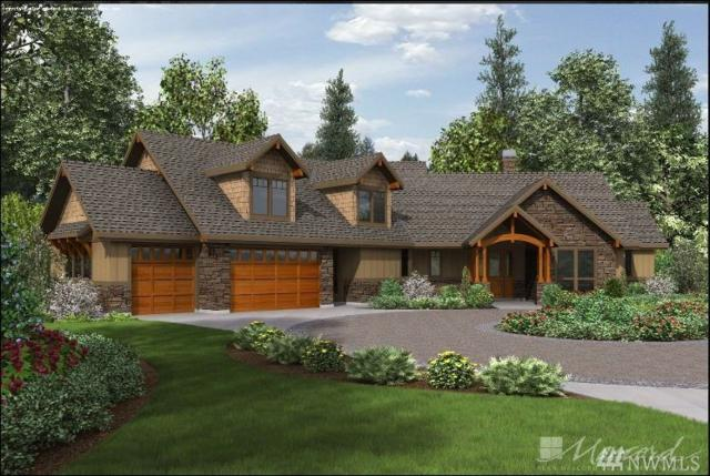 0 NW Pacific Hwy, Woodland, WA 98674 (#1490149) :: Ben Kinney Real Estate Team