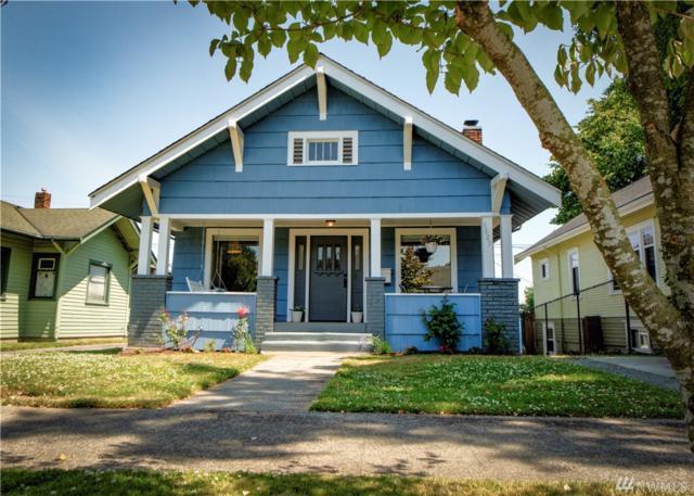 1625 Lombard Ave, Everett, WA 98201 (#1490150) :: Kimberly Gartland Group