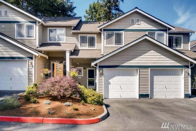 21624 9th Ave SE D103, Bothell, WA 98021 (#1490158) :: The Kendra Todd Group at Keller Williams