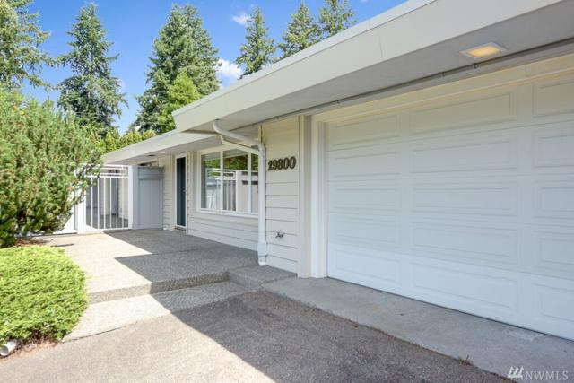 19800 3rd Place South, Des Moines, WA 98148 (#1490162) :: Real Estate Solutions Group