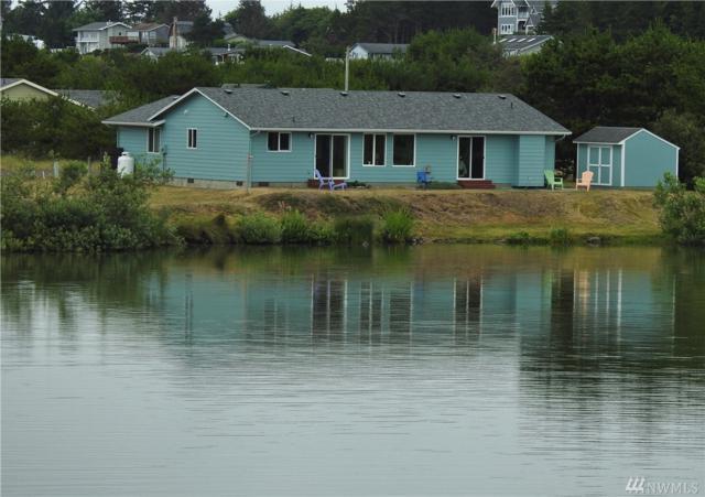 706 343rd Place, Ocean Park, WA 98640 (#1490164) :: Ben Kinney Real Estate Team