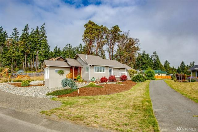 3946 Hill St, Port Townsend, WA 98368 (#1490170) :: Platinum Real Estate Partners