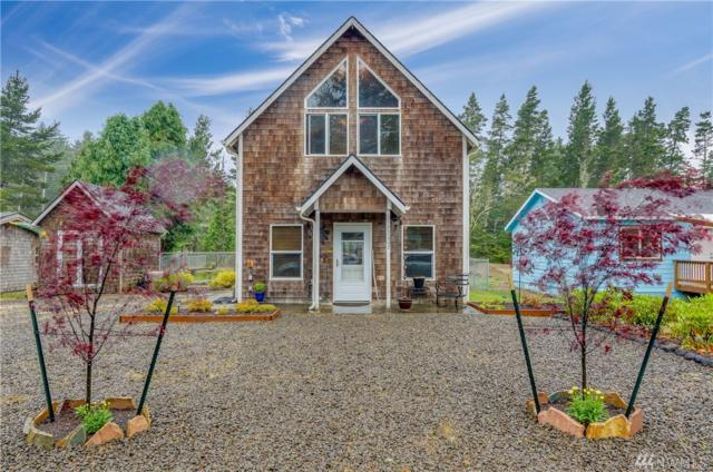 22007 V St, Ocean Park, WA 98640 (#1490184) :: Better Properties Lacey