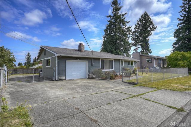 1745 E 65th St, Tacoma, WA 98404 (#1490185) :: Mosaic Home Group