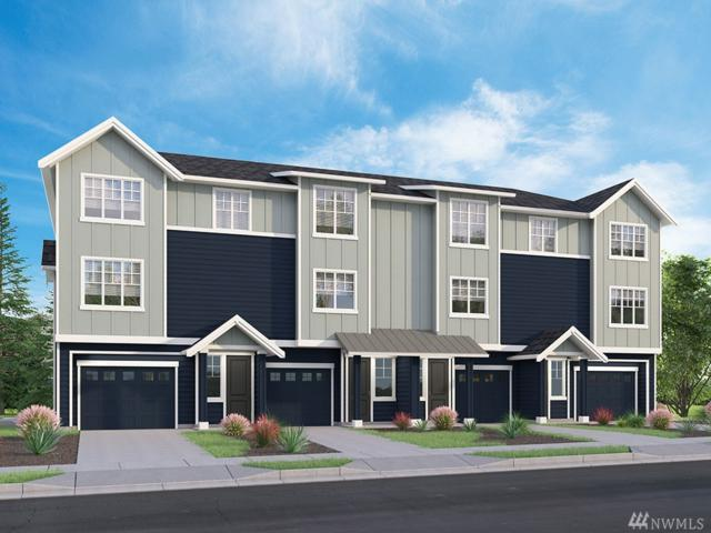 1621 Seattle Hill Rd Bldg G-2 #83, Bothell, WA 98012 (#1490191) :: Platinum Real Estate Partners
