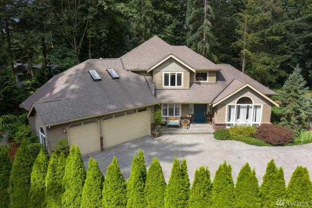16329 154th Ave NE, Woodinville, WA 98072 (#1490193) :: Capstone Ventures Inc