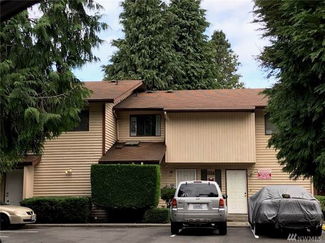 1020-+1024 SW 146th St, Burien, WA 98166 (#1490196) :: Better Homes and Gardens Real Estate McKenzie Group