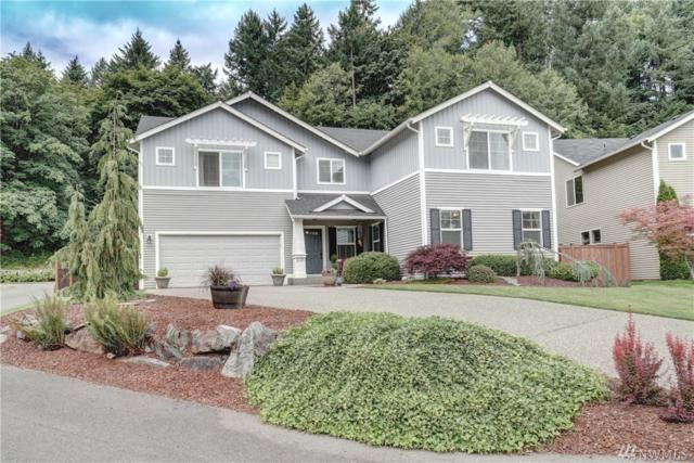 1238 Burnside Place, Dupont, WA 98327 (#1490201) :: Kimberly Gartland Group