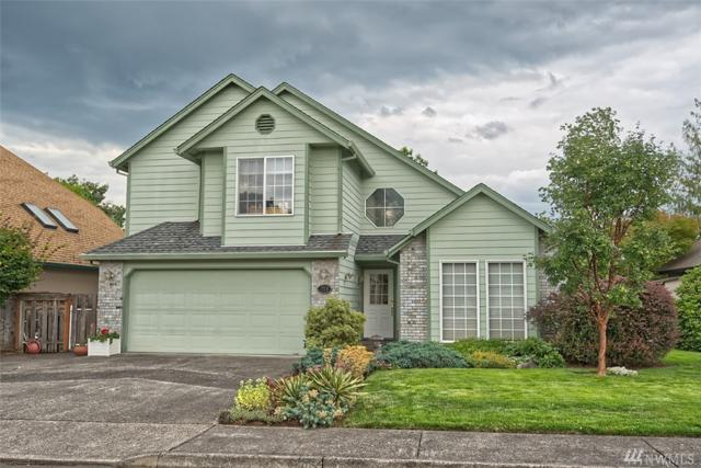 1719 SE Solomon Lp, Vancouver, WA 98683 (#1490209) :: Platinum Real Estate Partners