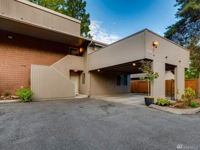 11201 3rd Ave SE #4H, Everett, WA 98208 (#1490212) :: Real Estate Solutions Group
