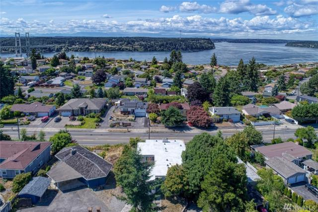1777 N Narrows Dr, Tacoma, WA 98406 (#1490215) :: Commencement Bay Brokers