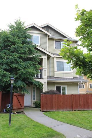 21416 50th Ave W #3, Mountlake Terrace, WA 98043 (#1490221) :: Platinum Real Estate Partners