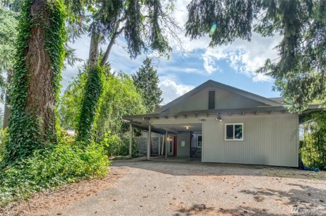 14205 NE 50th Ave, Vancouver, WA 98686 (#1490225) :: Priority One Realty Inc.