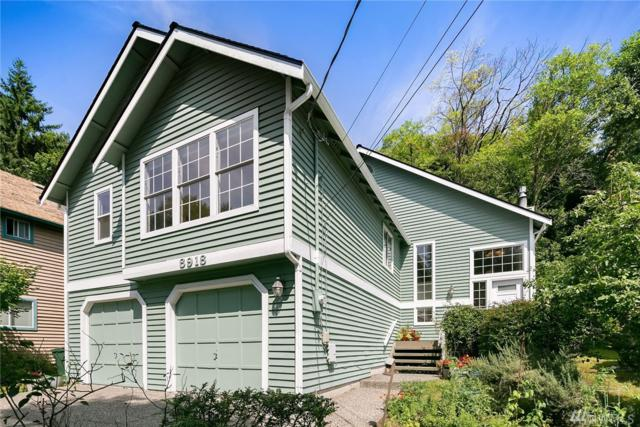 8918 Ravenna Ave NE, Seattle, WA 98125 (#1490233) :: Platinum Real Estate Partners