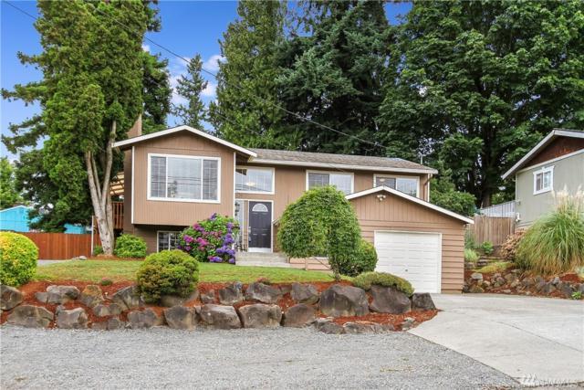 17708 33rd Place W, Lynnwood, WA 98037 (#1490234) :: Platinum Real Estate Partners