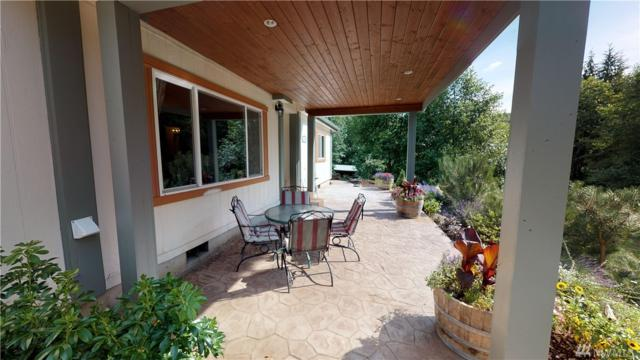 11365 Western Lane, Sedro Woolley, WA 98284 (#1490235) :: Platinum Real Estate Partners