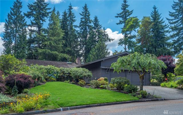 12533 SE 51st St., Bellevue, WA 98006 (#1490239) :: Platinum Real Estate Partners