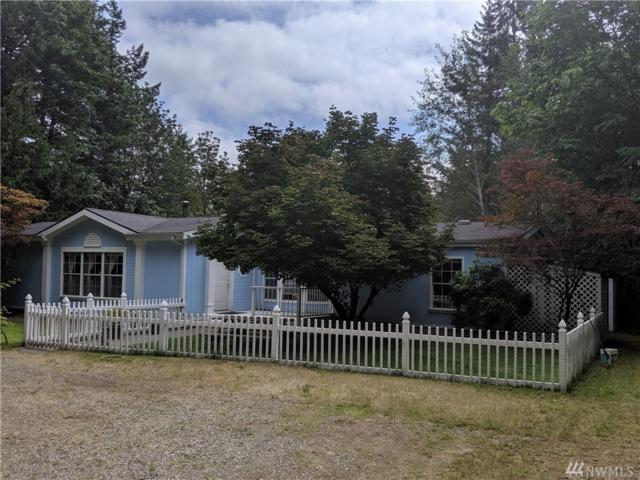 12422 122nd St Pl NW, Gig Harbor, WA 98329 (#1490258) :: Platinum Real Estate Partners