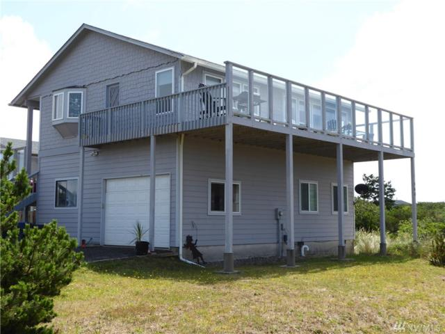 960 S Sand Dune Ave, Ocean Shores, WA 98569 (#1490261) :: Real Estate Solutions Group