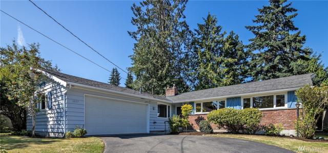 1837 N 200th St, Shoreline, WA 98133 (#1490262) :: Platinum Real Estate Partners