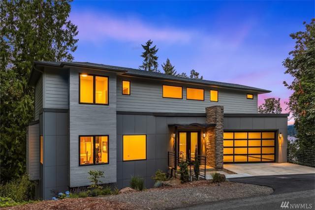14012 41st Ave NE, Seattle, WA 98125 (#1490277) :: Platinum Real Estate Partners