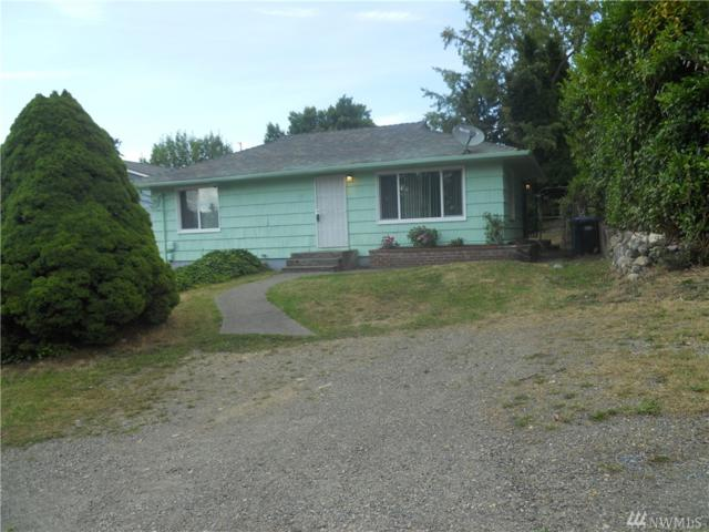 765 S 97th St S, Tacoma, WA 98444 (#1490279) :: Real Estate Solutions Group