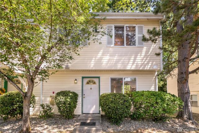 833 SW Sunset Blvd L57, Renton, WA 98057 (#1490289) :: Platinum Real Estate Partners
