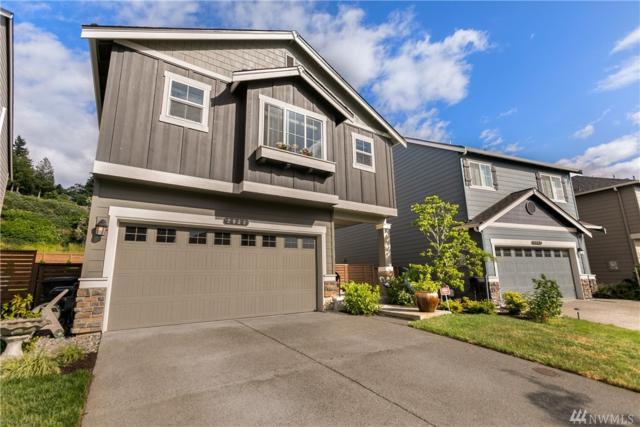 2933 82nd Av Ct E, Edgewood, WA 98371 (#1490294) :: Real Estate Solutions Group