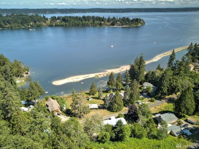 530 E Lombard Rd, Grapeview, WA 98546 (#1490303) :: Platinum Real Estate Partners
