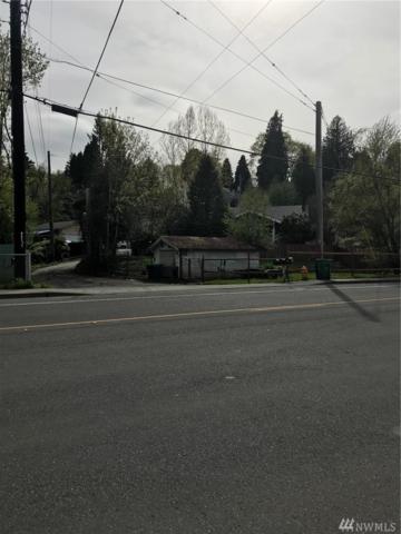 0-100xx Des Moines Memorial Dr S, Seattle, WA 98168 (#1490308) :: Pickett Street Properties