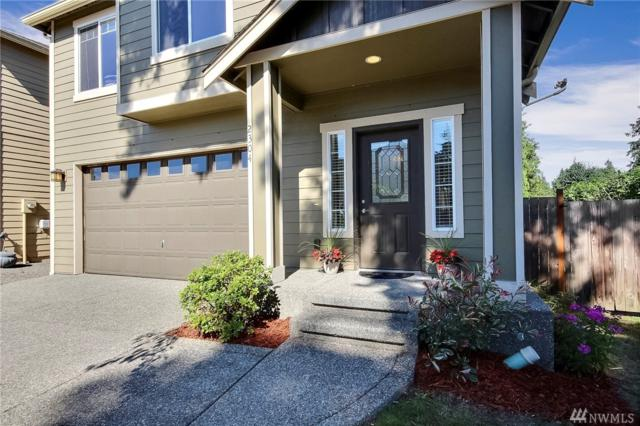 2304 202nd St SW, Lynnwood, WA 98036 (#1490312) :: Real Estate Solutions Group