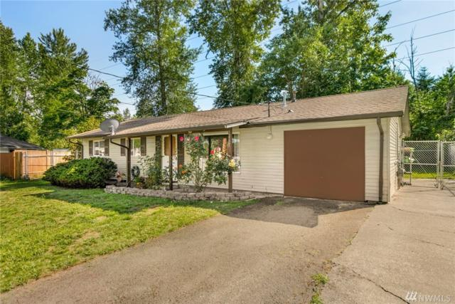 12121 SE 170th Place, Renton, WA 98058 (#1490314) :: Platinum Real Estate Partners