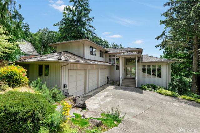 13032 204th Place SE, Issaquah, WA 98072 (#1490321) :: Alchemy Real Estate